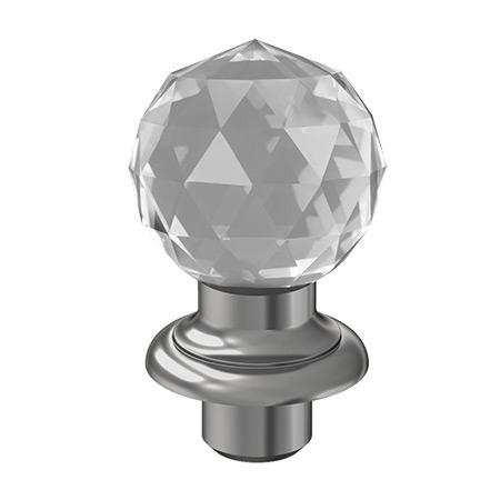 Ǿ 40X50 Kristal Dekorlu Tapa
